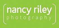 Nancy Riley Photography Logo
